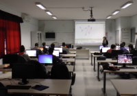 Specializzazione Informatica
