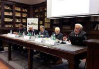 """""""Il Viaggio, la Conoscenza"""" – Dialoghi dei Cunctatores"""