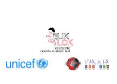 """Flik Flok 2018"