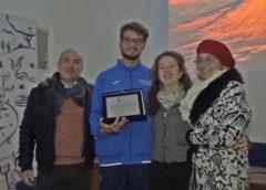 Giornata Internazionale della Disabilità 2018 – Sant'Agostino Caserta
