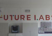 Inaugurazione Future Labs