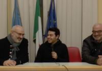 Caserta in Vetrina anno zero – Villa Vitrone dicembre 2015