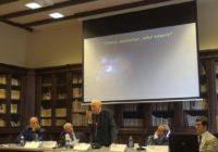 """""""Le Metamorfosi e La Visione Globale"""" – Dialoghi dei Cunctatores"""