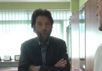 Intervista a Massimo Cacciari
