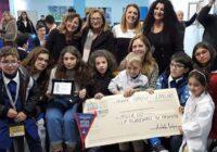 Premio Scuola Digitale – Gara provinciale 2020